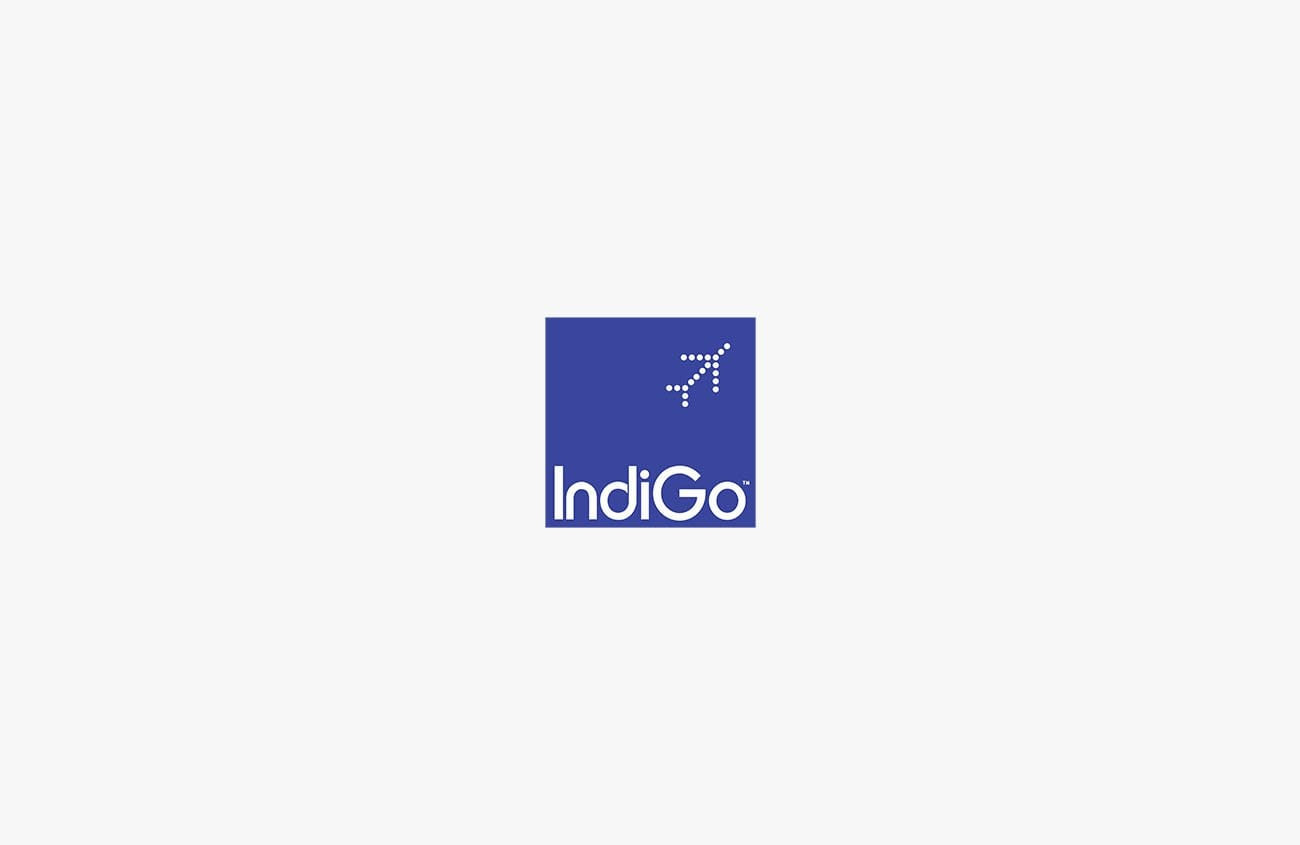 Indigo Airlines India Inflight Meals And Food Information For