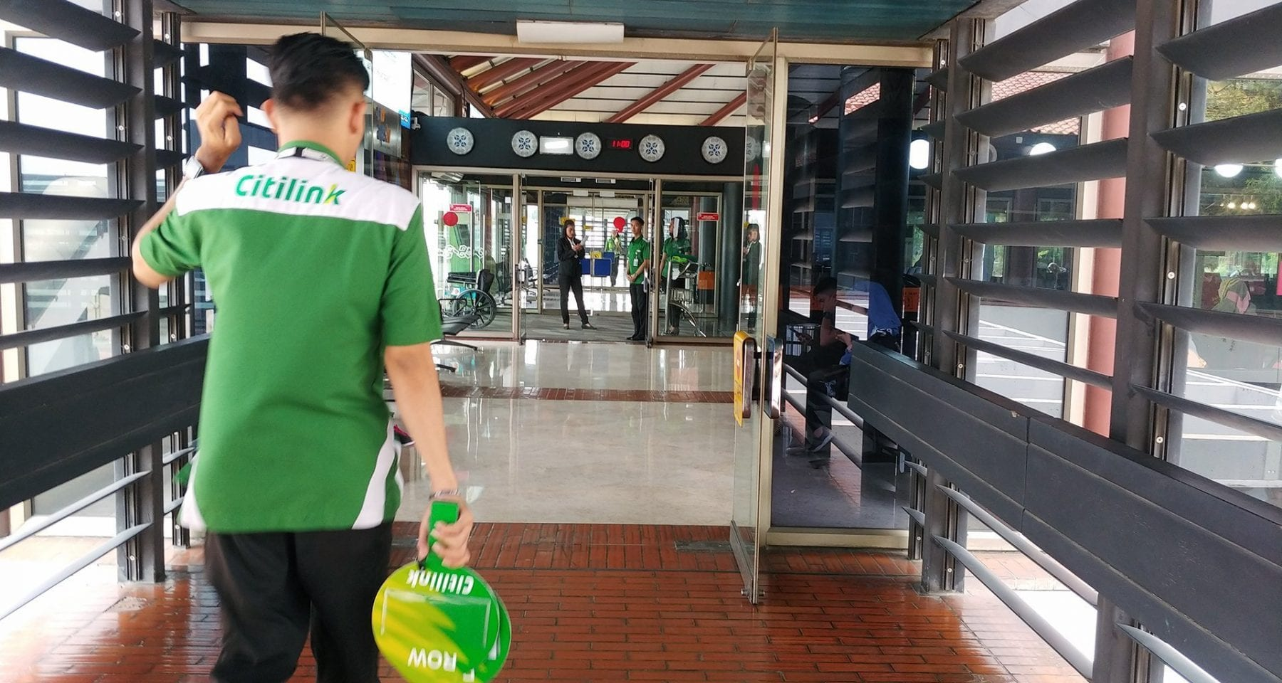 citilink priority boarding