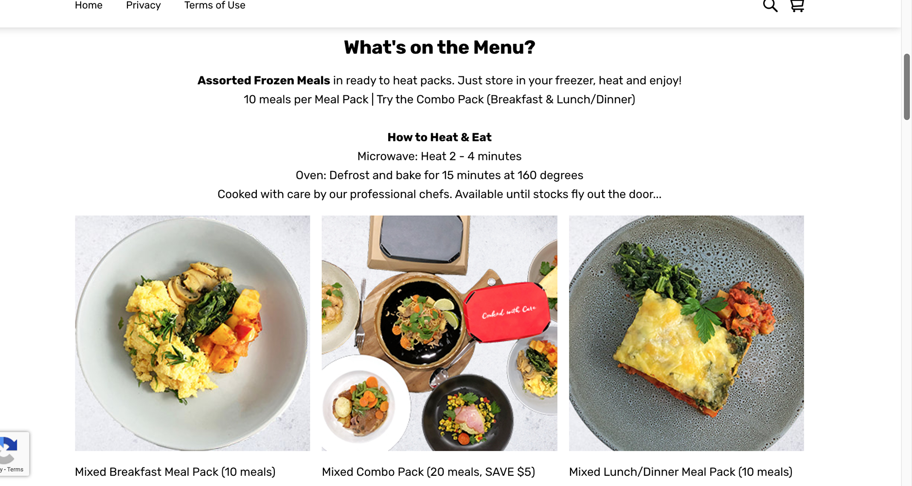 gate gourmet selling airline meals